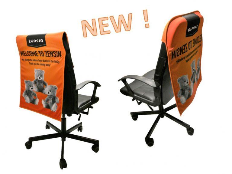 NEW椅子カバー:合説はこれで安心【大きな椅子】でもOK